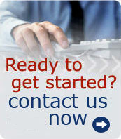 CJ Partners: Contact us